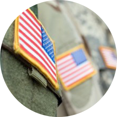 A Service Disabled Veteran Owned Small Business